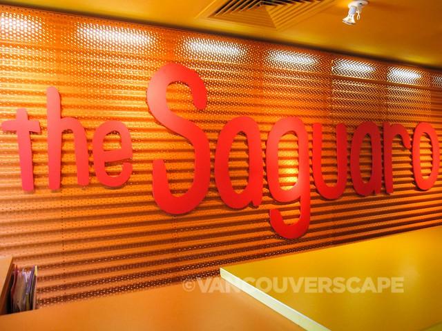 Saguaro Hotel-9