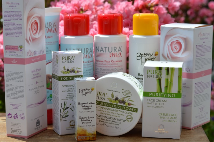 natura house, wildflower girl, prodotti naturali, eco, beauty (5)