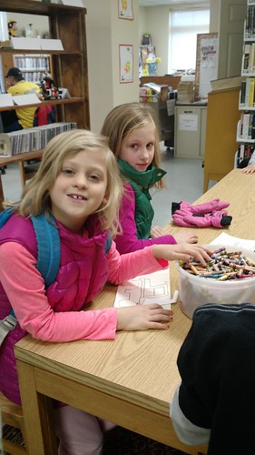 March 30 2015 Library (2)