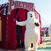 Poltar the Great at Coachella 2015 by Global Inheritance.