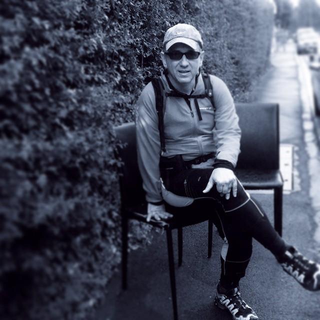 #runtastic #run #runtasticpro #running #runtasticgiveaway #fitness #sport #workout #healthy #fit #training #runner #jogging #runners #happy #cardio #weightloss #noexcuses #iloverunning #goodmorning #courseapied #adidas #salomonrunning #trailrunning #mount