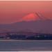 Mt. Fuji 4462