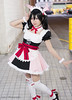 LA Anime Idol Festival 2015 006 by Ivans Photography