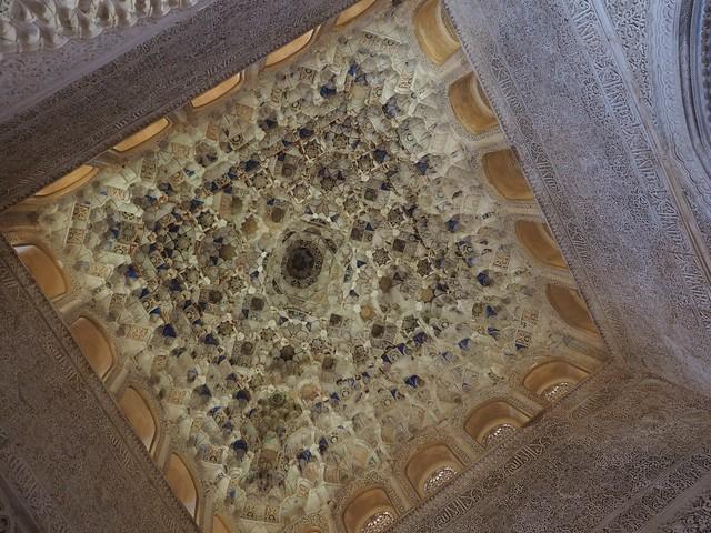 346 - Alhambra