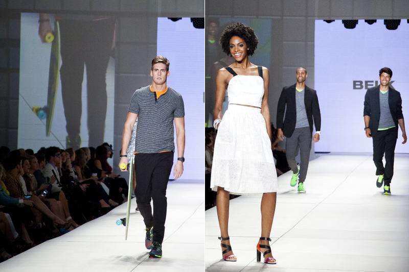 Belk-Bloggers-Charleston-Fashion-Week-16-fashion-show-sporty-chic