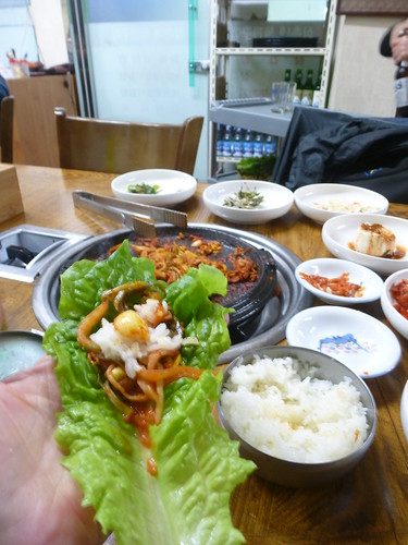 OB-Seogwipo-cuisine (4)