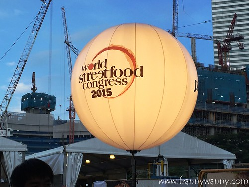 world streetfood congress 2015 sg 5