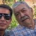 Reyes & Miguel por migueldunham