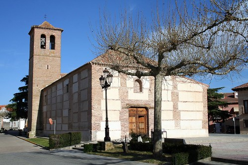 iglesia-torrejon-del-rey-guadalajara