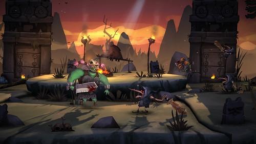 Zombie_Vikings07
