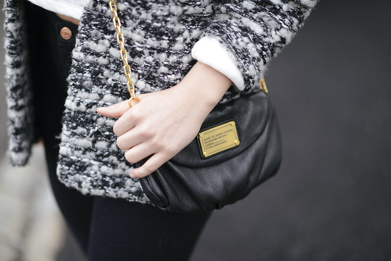 26apr.2015_Outfit_51873