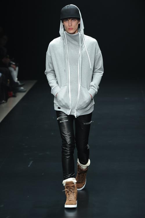 Marc Schulze3153_FW15 Tokyo ato(Fashion Press)