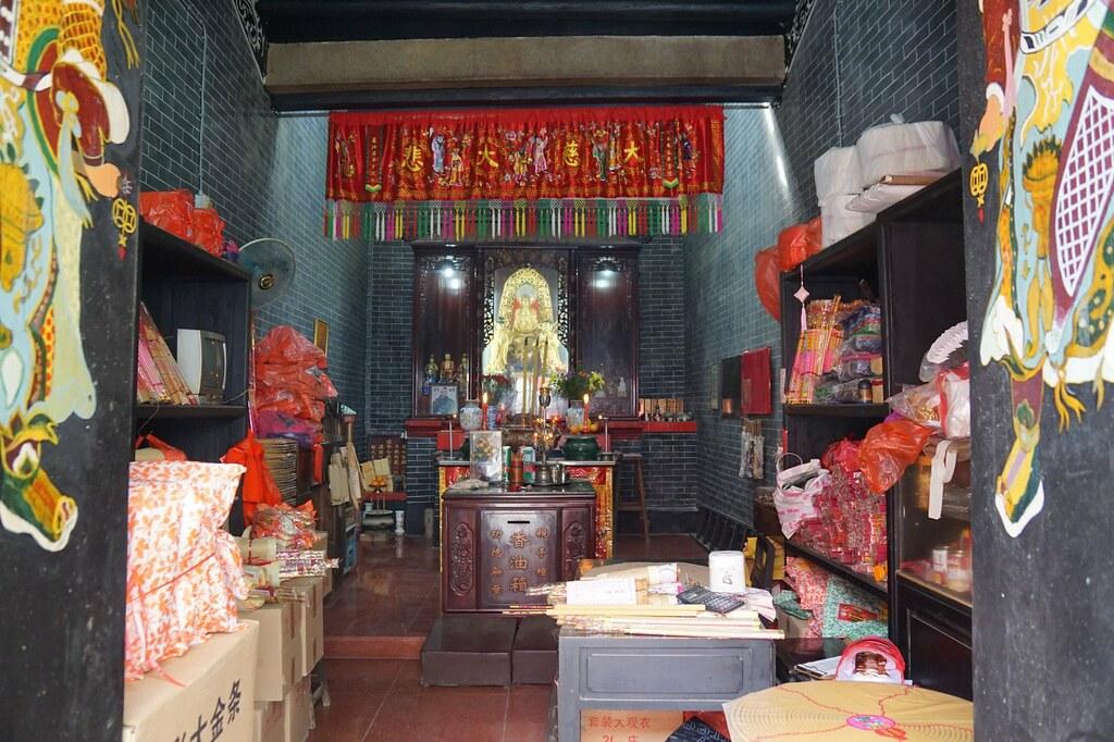 TAipa - free sightseeing in macau-004