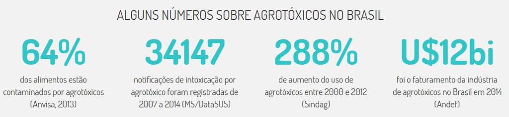 numeros_toxicos.jpg