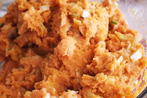 RinRan www.cocinandoentreolivos.com (15)
