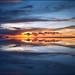 Mirror Of Sky / Salar De Uyuni @ Bolivia by Astral Ark