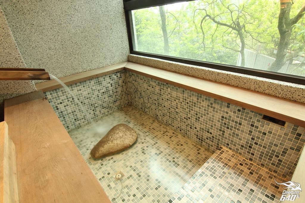 陽明山出霧溫泉飯店-Tsuwu Hot Spring081