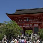 Kyoto_20150505-18