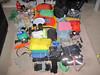 Aberfoyle Bikepacking Trip_0314.JPG