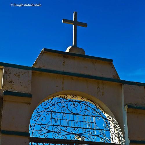 #cemitério #cemitery #deadpeople #Intrabartolo
