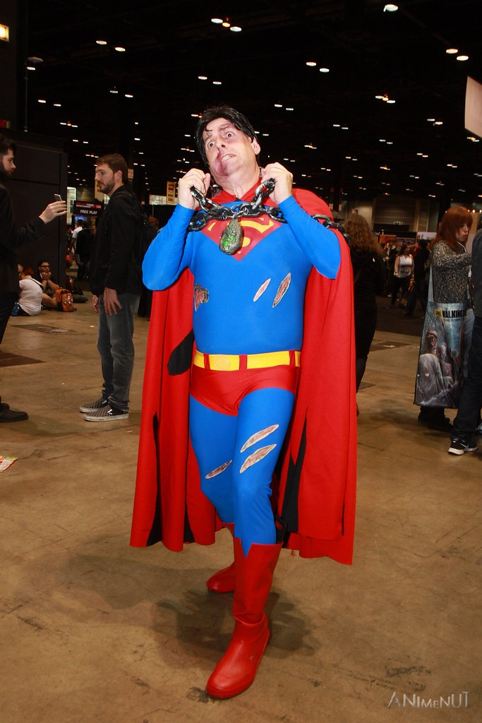 IMG_4433 - Superman