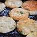 DU00159--台灣地方小吃--宜蘭三星蔥餅