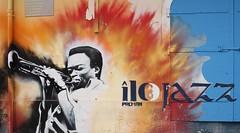 Ilo Jazz - Pointe à Pitre 4