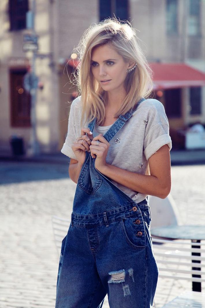 Denim overalls streetstyle inspiration05