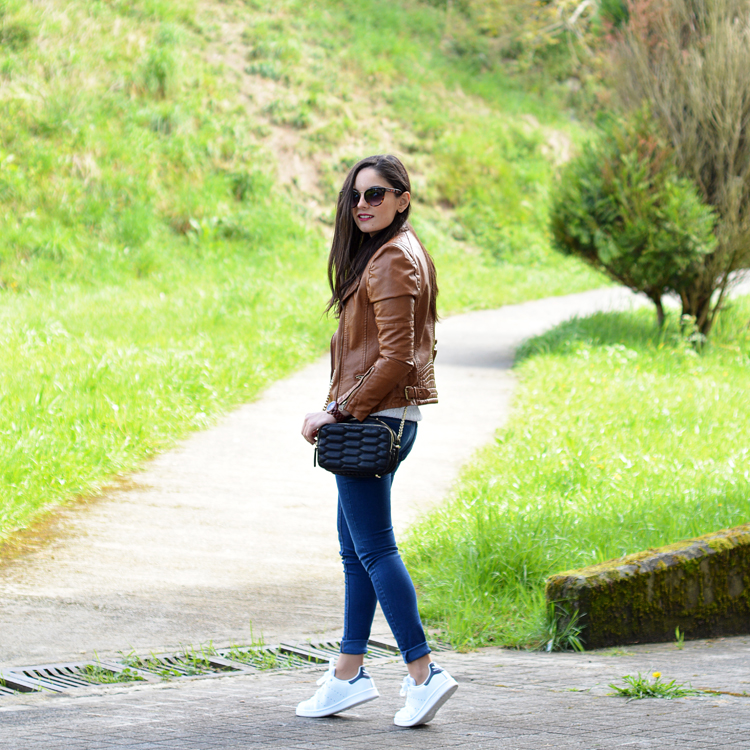 zara_ootd_outfit_stan_smith_sheinside_jeans_02