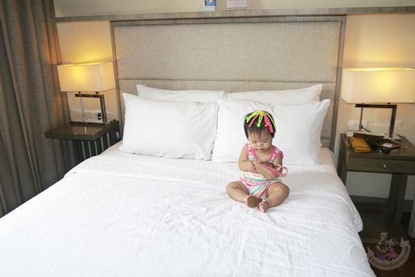 mothercare-romper-suki-kids-shoes-baby-girl-fashion (7)