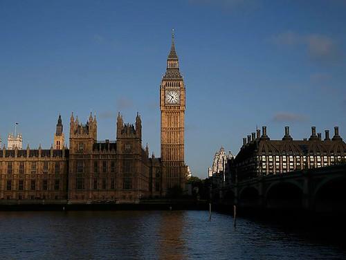 ¿Cómo afectan las elecciones en Reino Unido a la diáspora mexicana?