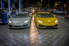 automobile(1.0), lamborghini(1.0), lamborghini aventador(1.0), wheel(1.0), vehicle(1.0), performance car(1.0), automotive design(1.0), lamborghini(1.0), city car(1.0), land vehicle(1.0), luxury vehicle(1.0), sports car(1.0),