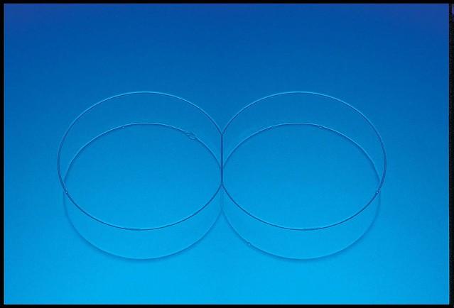 Photo:aat + Makoto Yokomizo - 富弘美術館 Tomihiro Art Museum - Drawings 17 - Diagram By 準建築人手札網站 Forgemind ArchiMedia
