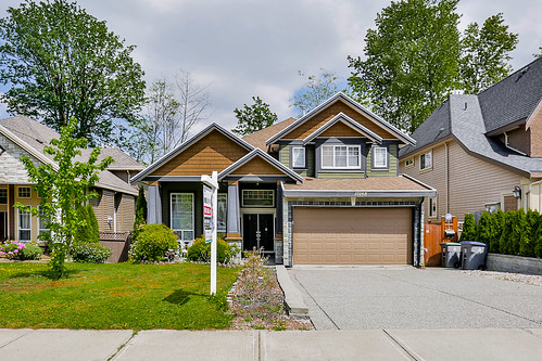 Storyboard of 10168 177th Street, Surrey