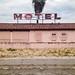 motel by moucri