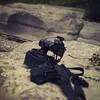 Setting for for today #adventure #awesome #transmedia #trekking #digital #storytelling #storyteller #webstagram #filmmaker #filmmaking #technology #art #creation #tumblrphoto #tumblrpic #naturelovers #nature #photograph #photo #photooftheday #pictureperfe