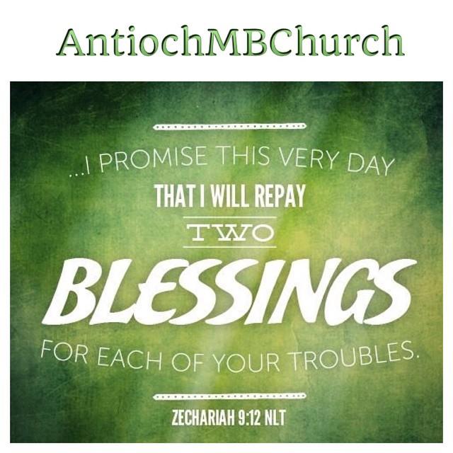 Flickr Antioch Missionary Baptist Church Of Miami Gardens