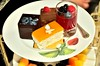 Sunday Afternoon Tea, Brown`s Hotel