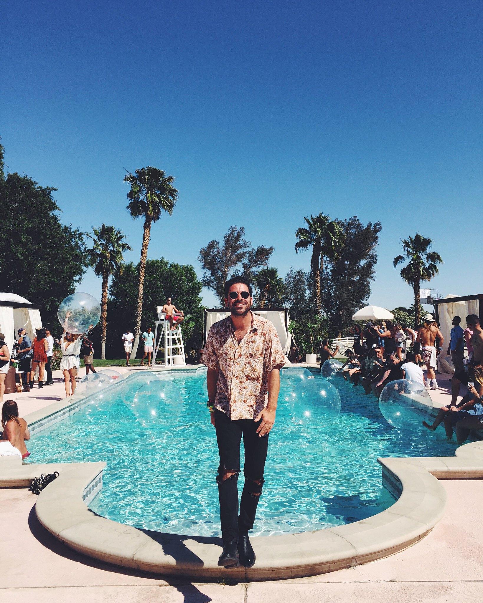 _miguel_carrizo_coachella_ilcarritzi_california_music_festival_la_17