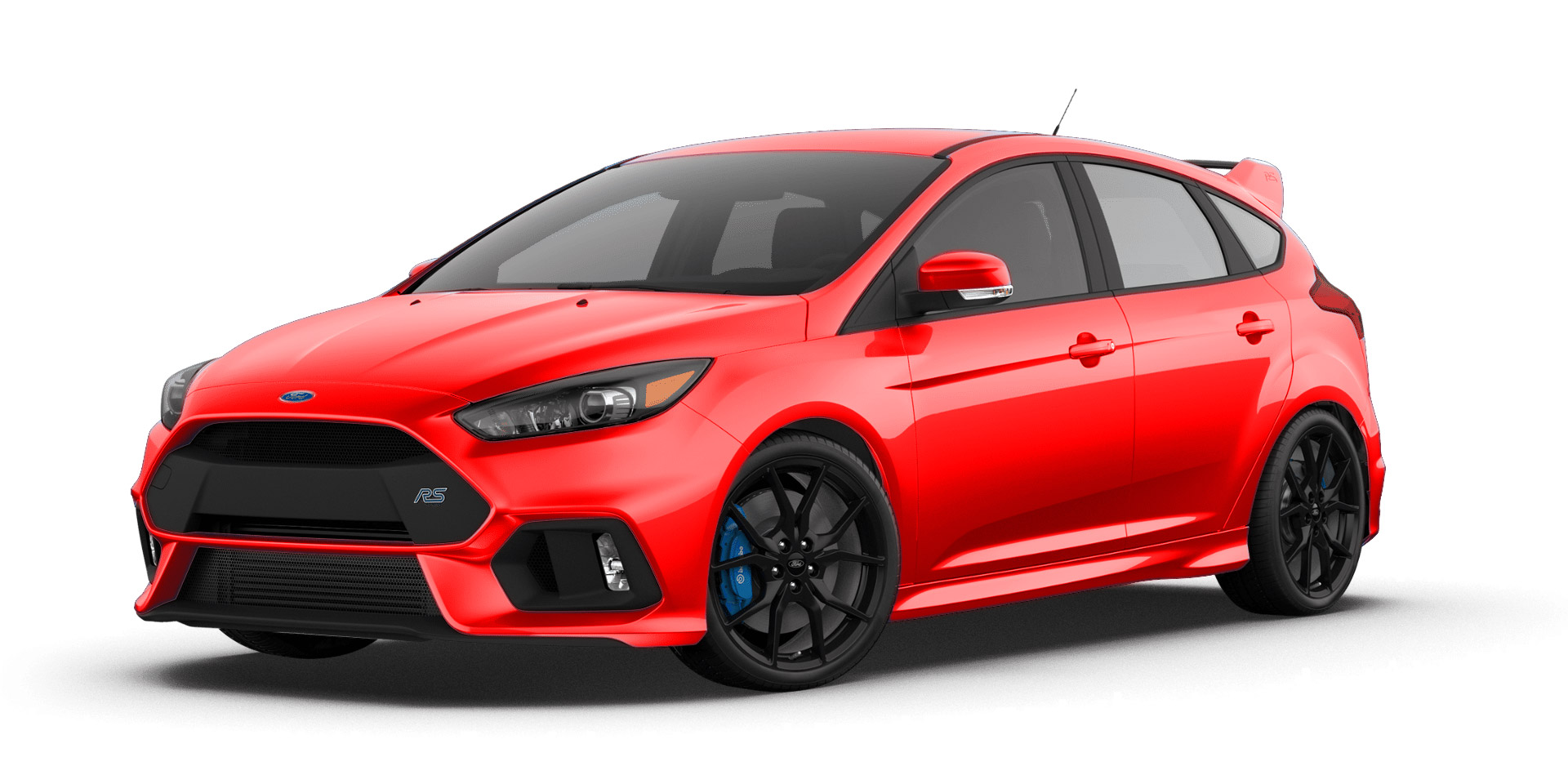 Red Focus Rs Page 2