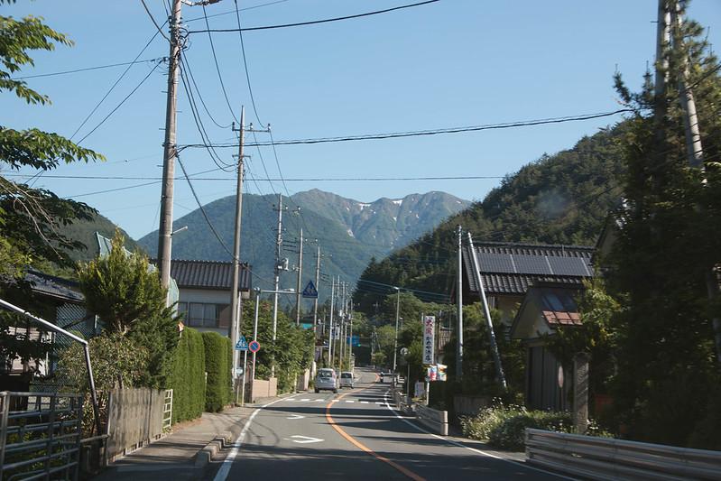 20150607-仙ノ倉山-0015.jpg