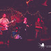 Caroline & The Ramblers @ Star Bar 4.16.16-4