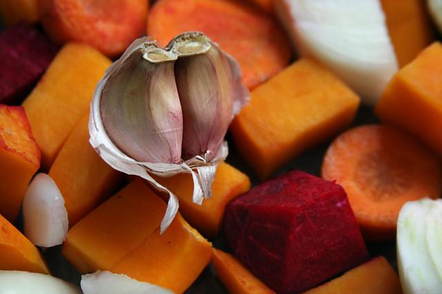 Sopa de Vegetales al Horno (5)