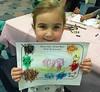 Ready, Set, Kindergarten! 5/24/16