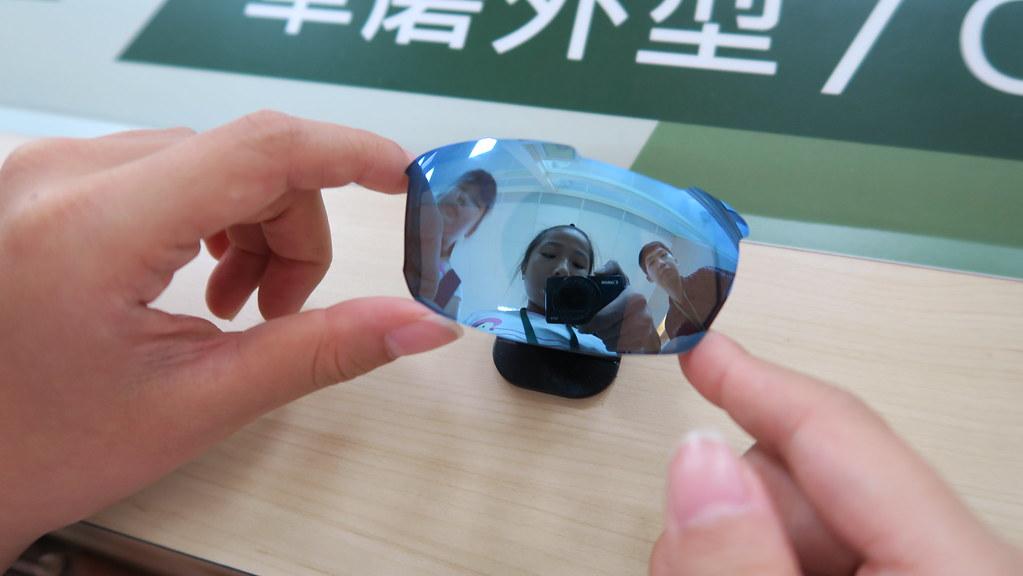 台南安定區華美光學觀光工廠 (19)