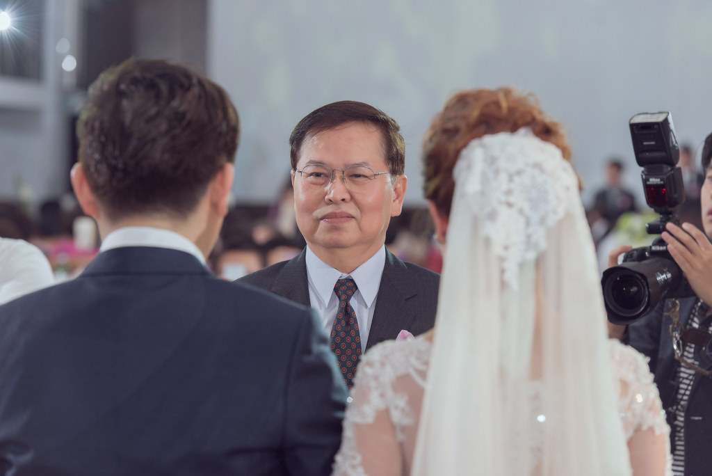 20160430和璞飯店婚禮紀錄 (767)