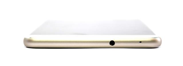 6.8 吋大螢幕機新旗艦!ASUS ZenFone 3 Ultra 七個推薦的理由 @3C 達人廖阿輝