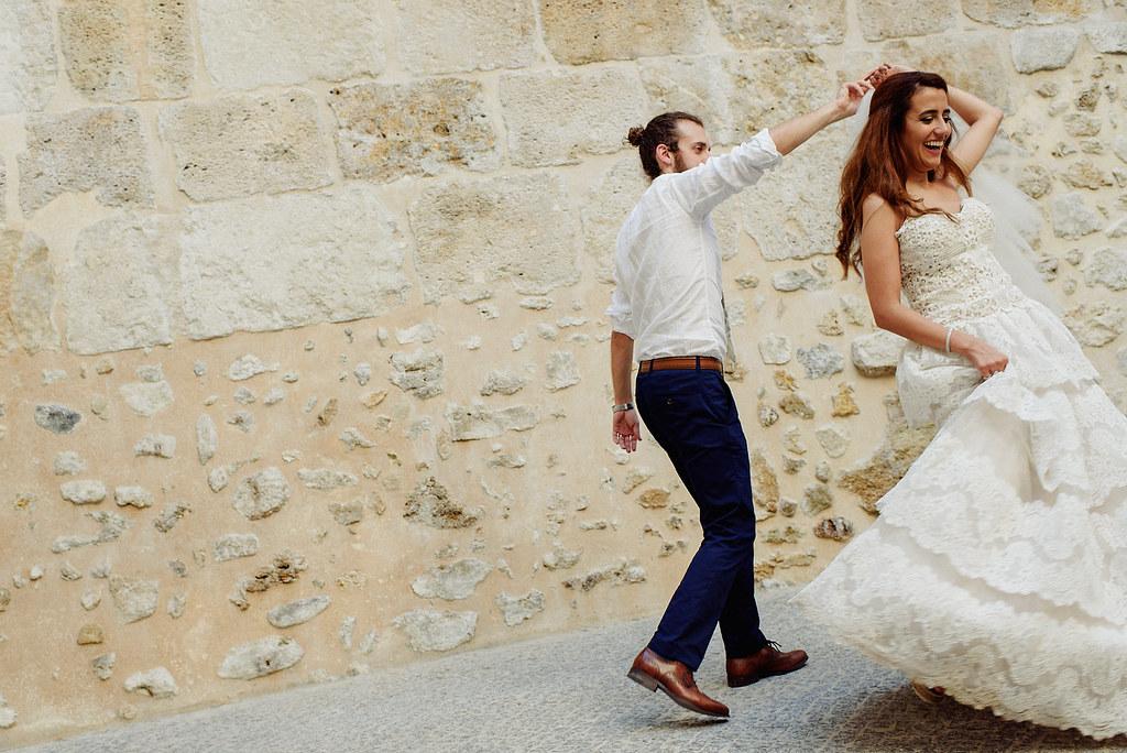 portugal-wedding-photographer_CJ_19