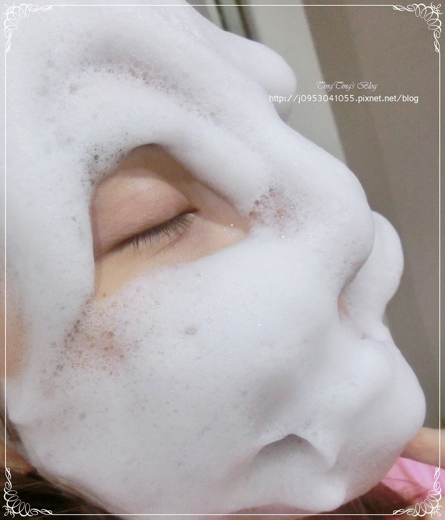 VERNAL唯娜露日本潔顏皂 (47)