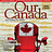 the Our Canada Magazine Community group icon